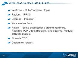 Gilbarco Passport Help Desk by Sells An Extra Item To Every Shopper Ppt Download
