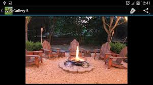 Back Yard Design Ideas by Backyard Design Ideas Android Apps On Google Play
