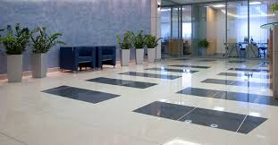 douglasville commercial carpet floor maintenance services