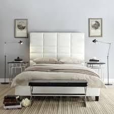 homesullivan upland white king upholstered bed 40e990b732w 3a bed