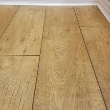 country oak laminate flooring floors 4 you