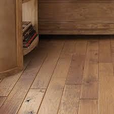 hardwood floors hardwood flooring colonial manor