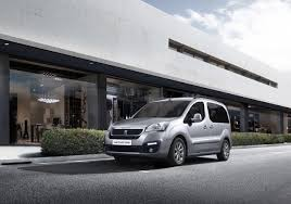 peugeot cars price list usa peugeot partner tepee peugeot uk