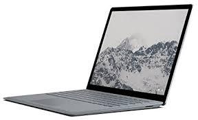 cad laptops best buy amazon com microsoft surface laptop intel core i7 16gb ram 512gb