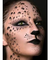 Makeup Classes In Jacksonville Fl Face Painting Special Effects Theatrical Makeup