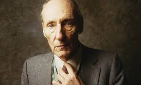 lost william s burroughs doc resurfaces seeks funders indiewire