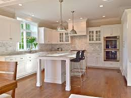 kitchen with crown molding u0026 u shaped in darien ct zillow digs