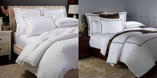 luxury bedding bedding sets u0026 comforter sets bloomingdale u0027s