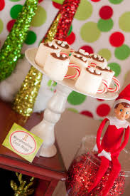 312 best christmas party ideas for kids images on pinterest
