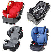 siege auto bebe a partir de quel age sièges auto guide d achat ufc que choisir