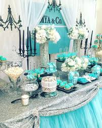 baby co baby shower blue and pink baby shower ideas co party sweet baby