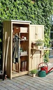 garden tool storage cabinets u2013 sdgtracker
