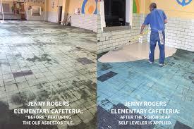 schonox flooring distributor cdc distributors inc