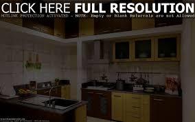 kitchen colour design ideas kitchen amazing kitchen design brown color apartments modular