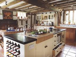 kitchen addition ideas kitchen room wonderful farmhouse kitchen decor ideas farmhouse