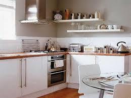 wall shelf for kitchen ideas
