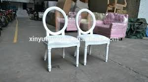 chiavari chair rental nj check this folding chair rentals nj chairs are now in stock
