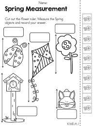 kindergarten math common core worksheets worksheets