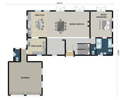 house plan 3 bedroom house plans designs south africa nrtradiant