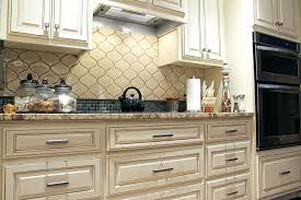 kitchen mosaic tiles ideas luxury mosaic kitchen tile 38 photos 100topwetlandsites