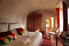 côté serein chambres de la tour cachée côté serein chambres de la tour cachée rentals noyers