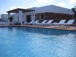 boutique villa ibiza sant carles de peralta spain booking com