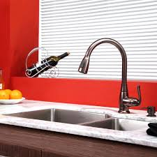 kitchen faucet ratings ratings of kitchen faucet kitchen faucet ratings recommended kitchen