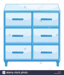 household furniture blue house building object household furniture wood pine
