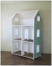 chateau home plans doll house plans plan toys escortsea greenlhouse with furniture