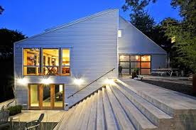 contemporary houses for sale charming contemporary houses for sale in texas images simple