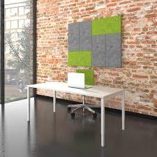 3 Meter Schreibtisch Schreibtisch Nova Uh 1 600 X 800 Mm In Weiß Manuell