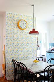 a massachusetts farmhouse where color and pattern meet u2013 design sponge