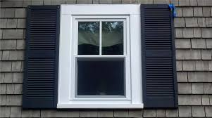 double hung windows boston replacement windows newpro home
