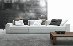 sofa oder 27 with sofa oder bürostuhl - Oder Sofa