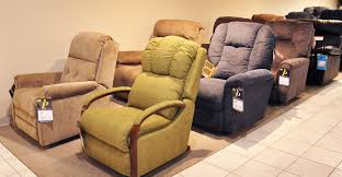la z boy recliners leons muskoka your muskoka furniture store