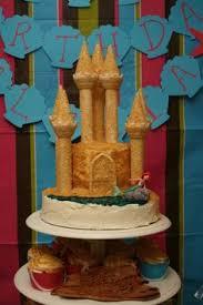 wilton castle cake set google search wilton romantic castle