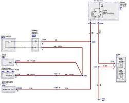 wiring diagram ford f150 power wheels fixya