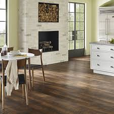 gorgeous pergo cherry laminate flooring antique cherry pergo