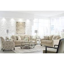 contemporary livingroom modern contemporary living room sets you ll wayfair