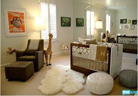 Gucci Crib Bedding Modern Nursery Bedding Hatch The Design