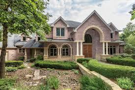 Home Designs Plus Rochester Mn 5360 Weatherhill Dr Sw Rochester Mn 55902 Realtor Com