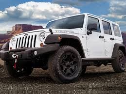 all white jeep wrangler unlimited rubicon jeep wrangler unlimited moab white id 74087 u2013 buzzerg