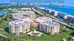 ponce inlet harbour village condos for sale