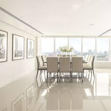 polished marfil porcelain floor tile tile choice tile choice