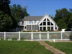 beachfront executive vacation home homeaway south haven