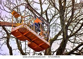 Mechanical Chair Mechanical Chair Lift Stock Images Royalty Free Images U0026 Vectors