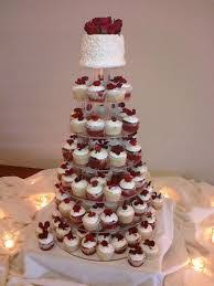 safeway wedding cakes pttngvklongdan com