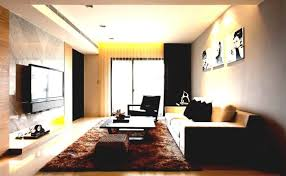 simple home interior small living interior design 28 photo designs chaos