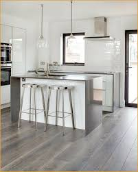 Engineered Hardwood In Kitchen White Kitchen Laminate Flooring A Guide On Light Gray Hardwood