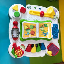 learn and groove table mybundletoys2 leapfrog learn n groove table